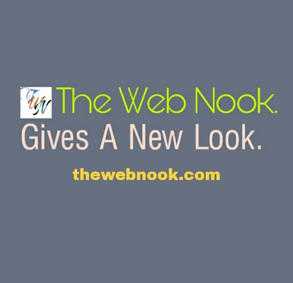 The Web Nook